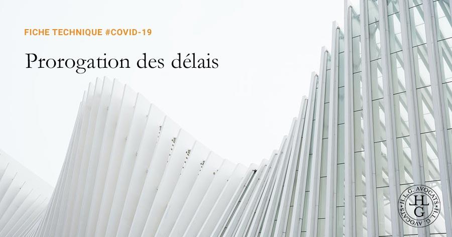 fichetechnique-delais2