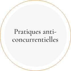 https://www.hlgavocats.fr/wp-content/uploads/2020/10/solutions-anticoncurrence.png