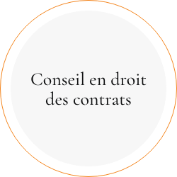 https://www.hlgavocats.fr/wp-content/uploads/2020/10/solutions-conseil-droitcontrats.png