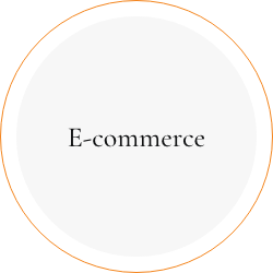 https://www.hlgavocats.fr/wp-content/uploads/2020/10/solutions-ecommerce.png