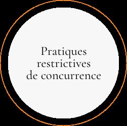 https://www.hlgavocats.fr/wp-content/uploads/2020/10/solutions-pratrestrictivesconcurrence.png