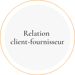https://www.hlgavocats.fr/wp-content/uploads/2020/10/solutions-relation-client-fournisseur.png