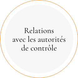 https://www.hlgavocats.fr/wp-content/uploads/2020/10/solutions-relationautoritescontrôle.png