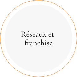 https://www.hlgavocats.fr/wp-content/uploads/2020/10/solutions-reseaux-franchise.png